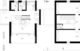 small homes designs and plans home floor plans medium size modern small house design plans home