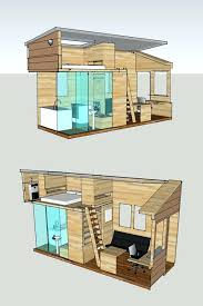 small appliances for tiny houses. Fine For Small Appliances For Tiny Houses Images About On House  On Small Appliances For Tiny Houses E