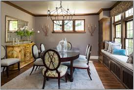 wall color ideas oak: paint colors with oak wood trim further baby nursery animal prints incredible dark colors in small kitchen color ideas pictures