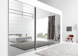 image mirrored sliding. A Feng Shui Tip For Mirrored Closet Doors Reflecting Bed Image Sliding P