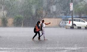 Image result for heavy rains in hyderabad