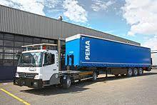 Transporter Industry International, wikipedia