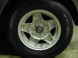 All BMW Models bmw 195 wheels : Post Pics Of Your Wheels!!!! - '02 General Discussion - BMW 2002 FAQ