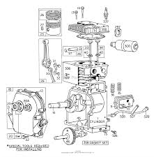 briggs and stratton v twin wiring diagram briggs 21 hp briggs stratton engine diagram 21 automotive wiring diagrams on briggs and stratton v twin