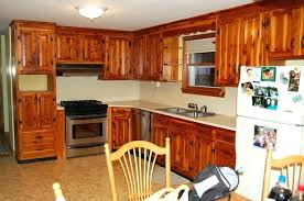 Average Cost To Replace Kitchen Cabinets