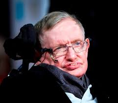 stephen hawking essay in a recent guardian essay stephen hawking identified our age as the most dangerous time for