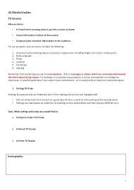 Employment Verification Form Template Elegant Awesome Agreement Ceo ...