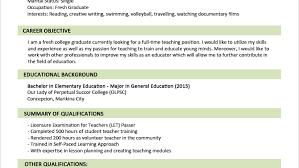 Resume Building Website Reviews Best Of Resume Builder Website