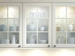 incredible hanging display cabinets with glass doors delightful decoration wall mounted kitchen cabinets glass doors s