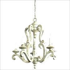 chandelier metal frame unique metal chandelier frame and chandelier metal frame old metal chandelier frame one