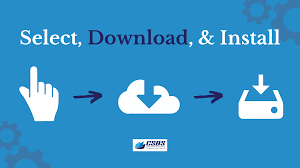 Pagescope ndps gateway and web print assistant have ended provision of download and support services. Choosing The Right Konica Printer Driver Csbs