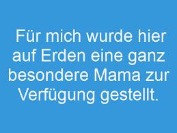 Mama Sprüche Die 80 Schönsten Sprüche Für Meine Mama Zitatelebenalle