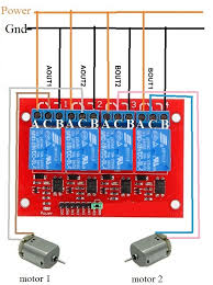 3 pole relay wiring diagram on 3 images free download wiring diagrams 3 Pole Relay Wiring Diagram 3 pole relay wiring diagram 10 12 volt relay wiring diagram 4 pole electrical relay diagram 3 pole relay wiring diagram