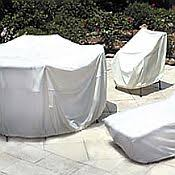 Custom Outdoor Furniture Covers for Your Patio Furniture