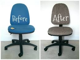 reupholster leather office chair diy reupholster office chair arms reupholster office chair singapore