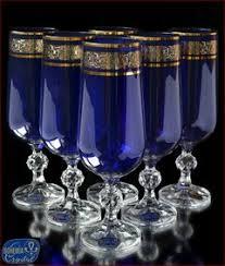 Бокалы и <b>стаканы Bohemia Crystal</b> — купить на Яндекс.Маркете