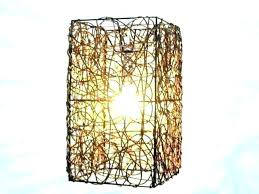 wicker lamp shades floor lamp with wicker shade wicker table lamps rattan table lamp outdoor wicker