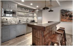 home bar lighting. Beauteous Barn Lights That Go Perfect In This Rustic Bar Home Lighting
