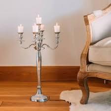 contemporary home lighting. candelabras contemporary home lighting