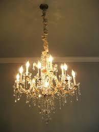 chandelier sleeve medium size of chandelier cool chandelier sleeve covers design amusing vintage chandelier candlestick sleeves