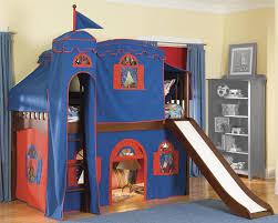 girls bedroom sets with slide. Awesome Teen Bunk Bed For Your Bedroom Furniture Idea: Best Slide With Girls Sets