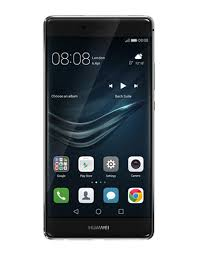 huawei phones price list 2017. huawei p9 plus huawei phones price list 2017