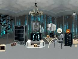 halloween theme decorations office. Halloween Decoration Themes Cubicle Theme Ideas Office Decorations Cubicles Big Interior Home Design Large Size Of Top