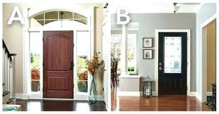home depot sidelights fiberglass entry doors with sidelights catchy entry door sidelights is here and fiberglass with craftsman transom wood doors home