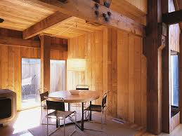Sea Ranch Design Utopia Rules At Sea Ranch A Community Born Of 60s Idealism
