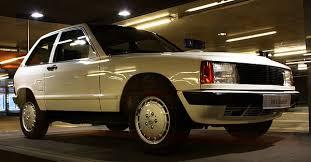 Exponate aus dem Mercedes-Benz Museum in Stuttgart #03: Der Stadtwagen! |  rad-ab.com