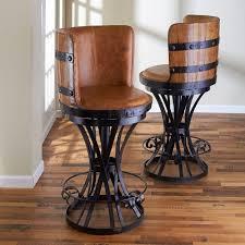 rustic bar stools. Unique Rustic Bar Stools Dream Designs