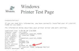 Canon Color Test Page Top Rated Color Printer Test Page Images Color