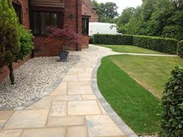 Small Picture Front Garden Designs Leicestershire Garden Design