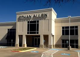 furniture stores in frisco tx. Frisco And Furniture Stores In Tx