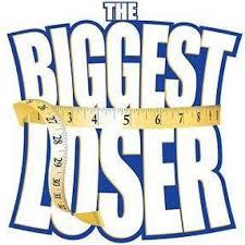 Diet 101 The Biggest Loser Diet Food Network Healthy Eats
