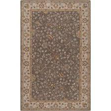 elam moss 9 ft x 12 ft indoor area rug