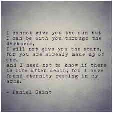 Badass Love Quotes Beauteous Badass Quotes About Love 48 Best Daniel Saint Images On Pinterest