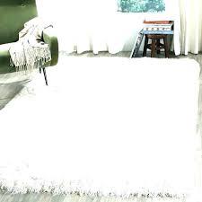 white soft rug white plush area rugs white plush area rugs grey rug gray fuzzy white soft rug