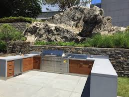full outdoor kitchen kitchen countertops nj outdoor cooking station plans outdoor kitchen cabinet plans outside patio cabinets