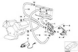 similiar 97 bmw 540i engine diagram keywords diagram also 98 bmw blower motor replacement on 97 bmw 540i fuse box