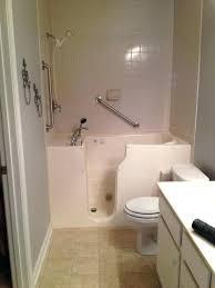 corner bathtub shower combo small corner bathtub bathroom wondrous small corner bathtub shower combo full small