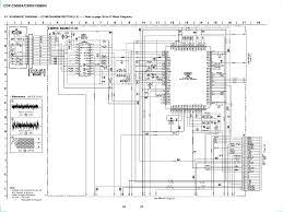 sony cdx l600x wiring diagram boulderrail org Sony Cdx Wiring Diagram wiring diagram for a sony xplod 52wx4 the entrancing cdx sony cdx wiring diagram cdx gt21w