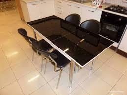 En şık, dekoratif mutfak masası modelleri en ucuz, en tarz mutfak masalarını ev & dekorasyon ve mobilya kategorilerimiz altında bulabilirsiniz. Mutfak Masa Sandalye Takimlari Yemek Odasi