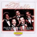 Passionate Breezes: The Best of the Dells, 1975-1991
