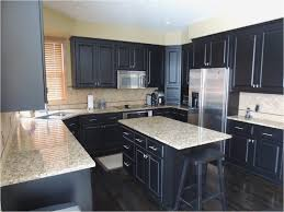 dark laminate flooring kitchen. Contemporary Dark Kitchens With Dark Floors Luxury Laminate Flooring Kitchen  Cabinet Colors Cabinets White Appliances Inside E