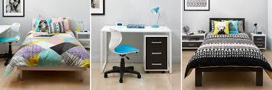 kids bedroom furniture with desk. Childrens/Kids Furniture, Kids Beds \u0026 Bunks, Bed Linen, Bedroom Accessories - Kidzspace New Zealand Furniture With Desk N