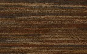 Woolshire Carpet Green Products Green Building Materials
