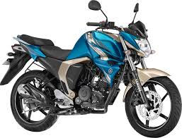 the yamaha fz series set a new benchmark for biking the fzs fi takes it to the next level it brings the most advanced yamaha blue core concept to offer