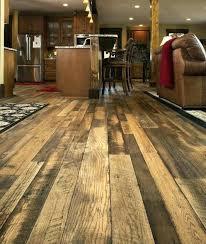 reclaimed wood laminate flooring engineered floor mixed hardwoods in black effect pergo barnwood