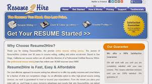 Resume writing services walnut creek ca   Cheap professional